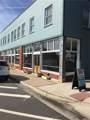 115 Walton (Hwy 17) Street - Photo 1