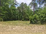 Lot 727 Village Green Drive - Photo 1