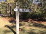 224 Refuge Way Drive - Photo 11