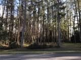 310 Oak Grove Island Drive - Photo 1