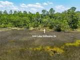 340 Lake Stillwater Drive - Photo 13