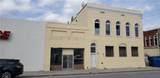209 & 211 Monck Street - Photo 1