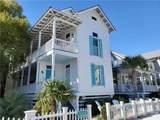 31 Coast Cottage Lane - Photo 1