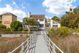 10 Dunbar Creek Point - Photo 42