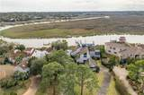 10 Dunbar Creek Point - Photo 45