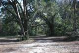 0 Joseph Wiggins/Mineral Springs Rd Road - Photo 2