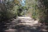 0 Joseph Wiggins/Mineral Springs Rd Road - Photo 3