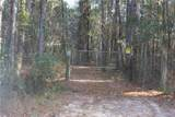 0 Joseph Wiggins/Mineral Springs Rd Road - Photo 4