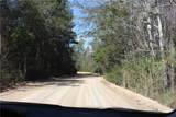 0 Joseph Wiggins/Mineral Springs Rd Road - Photo 6