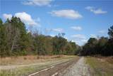 0 Joseph Wiggins/Mineral Springs Rd Road - Photo 7