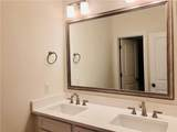 132 Tabby Place Drive - Photo 13
