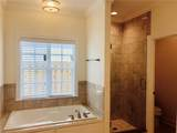 132 Tabby Place Drive - Photo 7