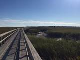 Lot 33 Coopers Point Drive - Photo 12