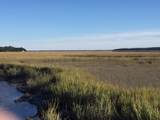 Lot 33 Coopers Point Drive - Photo 14