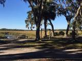Lot 33 Coopers Point Drive - Photo 15