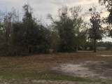 Lot 33 Coopers Point Drive - Photo 4
