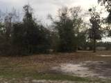 Lot 33 Coopers Point Drive - Photo 5