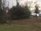 Lot 33 Coopers Point Drive - Photo 6