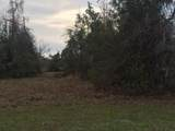Lot 33 Coopers Point Drive - Photo 7