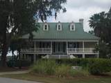 Lot 33 Coopers Point Drive - Photo 8