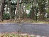 12 Brunswick Point Drive - Photo 1