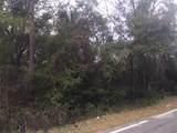 16 Black Road - Photo 4
