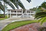 413 Palm Drive - Photo 1