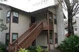 214 Harbour Oaks Drive - Photo 1