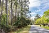 320 Oak Grove Island Drive - Photo 7