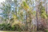 320 Oak Grove Island Drive - Photo 8