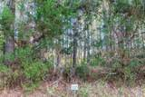 320 Oak Grove Island Drive - Photo 9