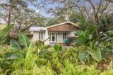 103 Cater Street - Photo 1