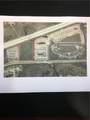 275 Harry Driggers Boulevard - Photo 1