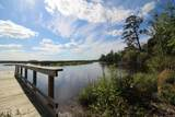 563 Salt Creek Way - Photo 33