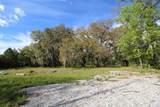 611 Salt Creek Way - Photo 33