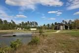 611 Salt Creek Way - Photo 7