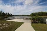 238 Salt Creek Way - Photo 15