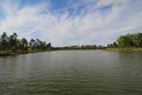 364 Salt Creek Way - Photo 16