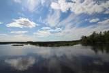 364 Salt Creek Way - Photo 29