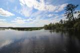 364 Salt Creek Way - Photo 33