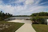 468 Salt Creek Way - Photo 11