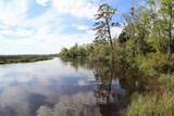 468 Salt Creek Way - Photo 26