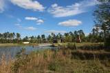 468 Salt Creek Way - Photo 7