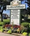 297 Redfern Village - Photo 1