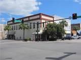 400 Gloucester Street - Photo 1