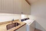 920 Cottages Lane - Photo 18