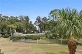 1401 Plantation Point Drive - Photo 26