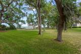 1401 Plantation Point Drive - Photo 28