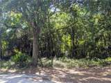 8 Horizon Road - Photo 1