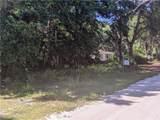 8 Horizon Road - Photo 7